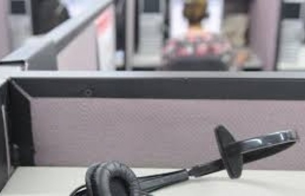 Pondrán en marcha un nuevo call center en Sáenz Peña