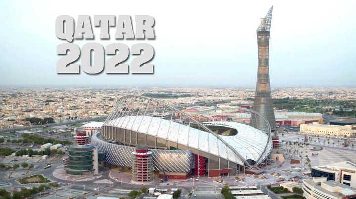 Lo que tenés que saber de Qatar 2022