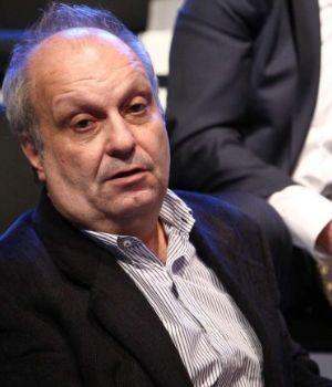 Lombardi, sobre despidos en Télam: