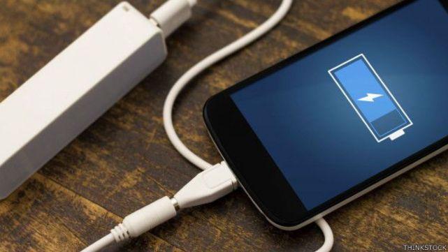 Tips para evitar que te explote el celular
