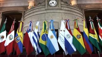 Anticipan que Venezuela podrá reintegrarse al Mercosur