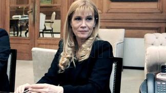 La Matanza observó que el delito y el consumo de drogas se incrementaron durante la gestión de María Eugenia Vidal,