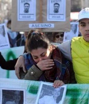 Rechazan pedido de libertad del detenido por matar a golpes a taxista