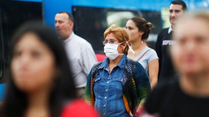Chaco| Covid-19: Salud brindó el parte epidemiológico diario