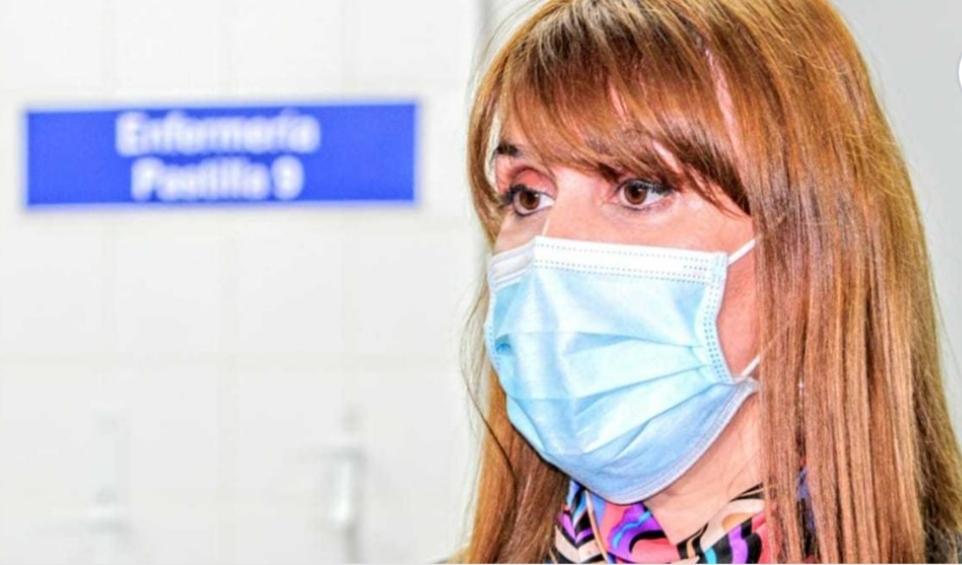 COVID-19: más del 75% de los chaqueños contagiados ya se recuperaron