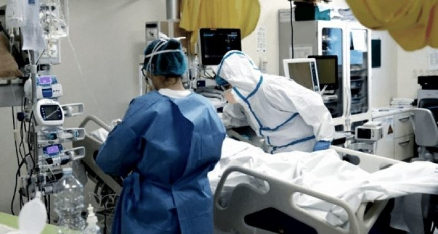 Coronavirus en el Chaco: Nación confirmó 81 nuevos casos, récord diario de contagios en la provincia, suma 2.172 infectados