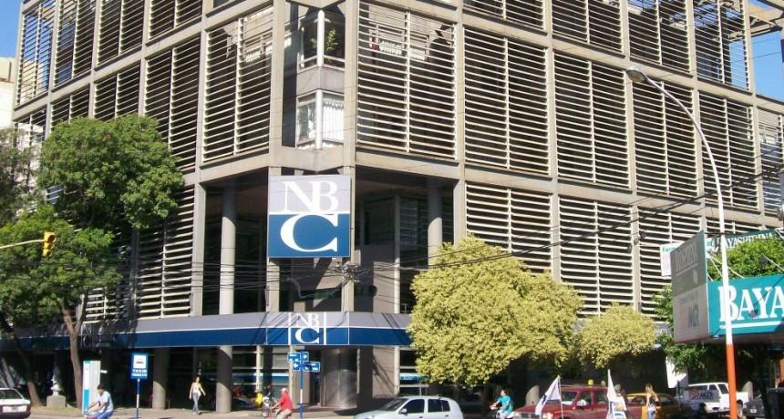 El Nuevo Banco del Chaco garantiza la recarga de cajeros durante el fin de semana largo