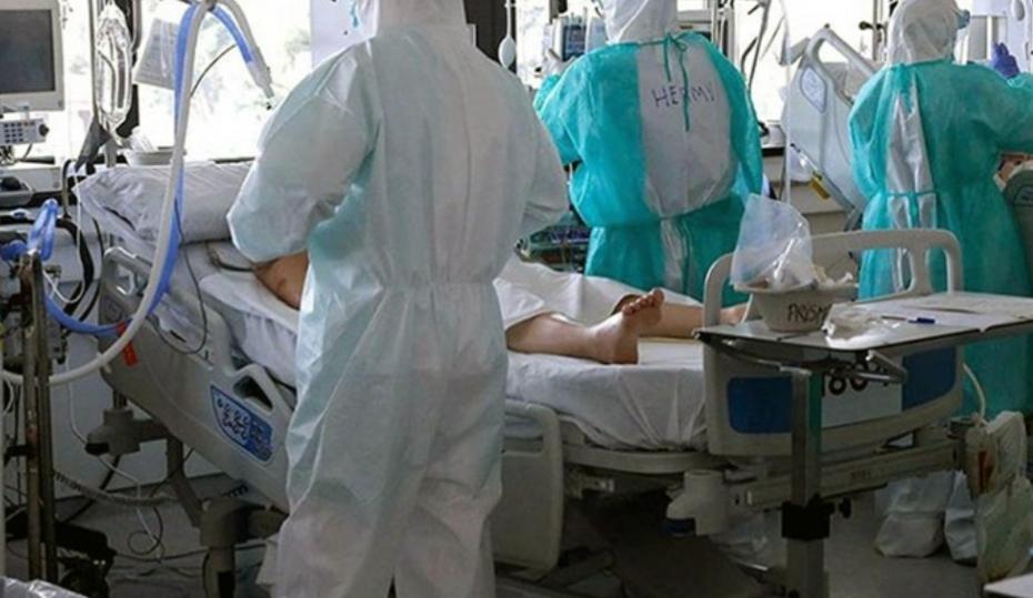 Chaco registró 50 contagios más: solo cinco localidades tienen casos nuevos de coronavirus