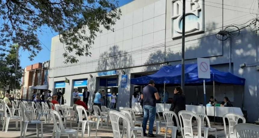 IFE 3: la Anses confirmó fechas de pago