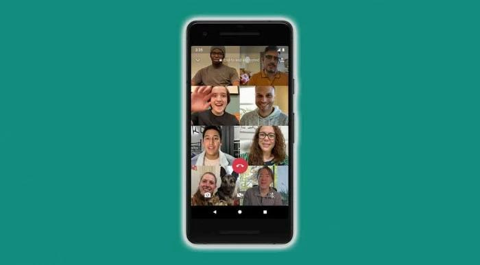 WhatsApp: cambian las videollamadas y llegó la actualización que todos querían