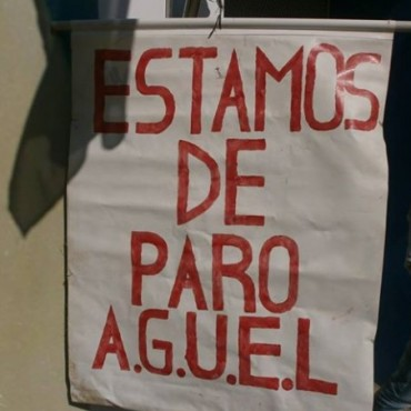 """""""Una jueza no se puede inmiscuir en cuestiones del Poder Legislativo"""""""