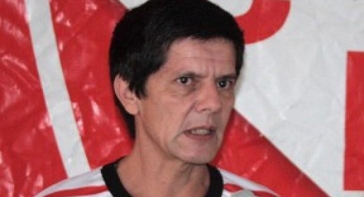 Pidieron 24 años de prisión para el conocido técnico Guillermo Arévalo