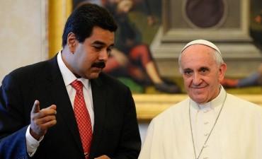 El Vaticano pidió la