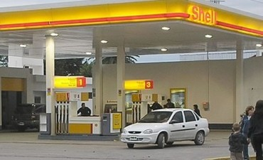 El Chaco tiene el precio más caro del combustible en todo el país