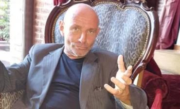 La Justicia dio a conocer las causas de la muerte de Leo Rosenwasser