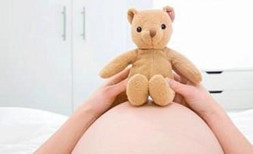 Confirmaron caso de una chica embarazada que contrajo zika