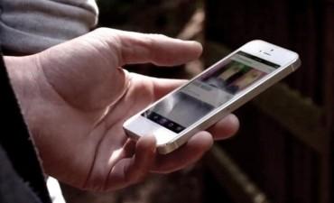 Llega otro tarifazo, ahora de hasta el 20% en los abonos de celulares