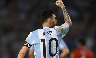 Los resultados que le convienen a Argentina en esta fecha de Eliminatorias
