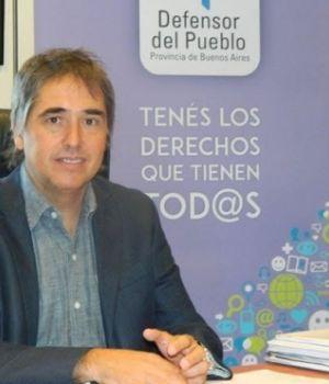 Defensor del Pueblo e intendentes, contra el recorte del Fondo Solidario