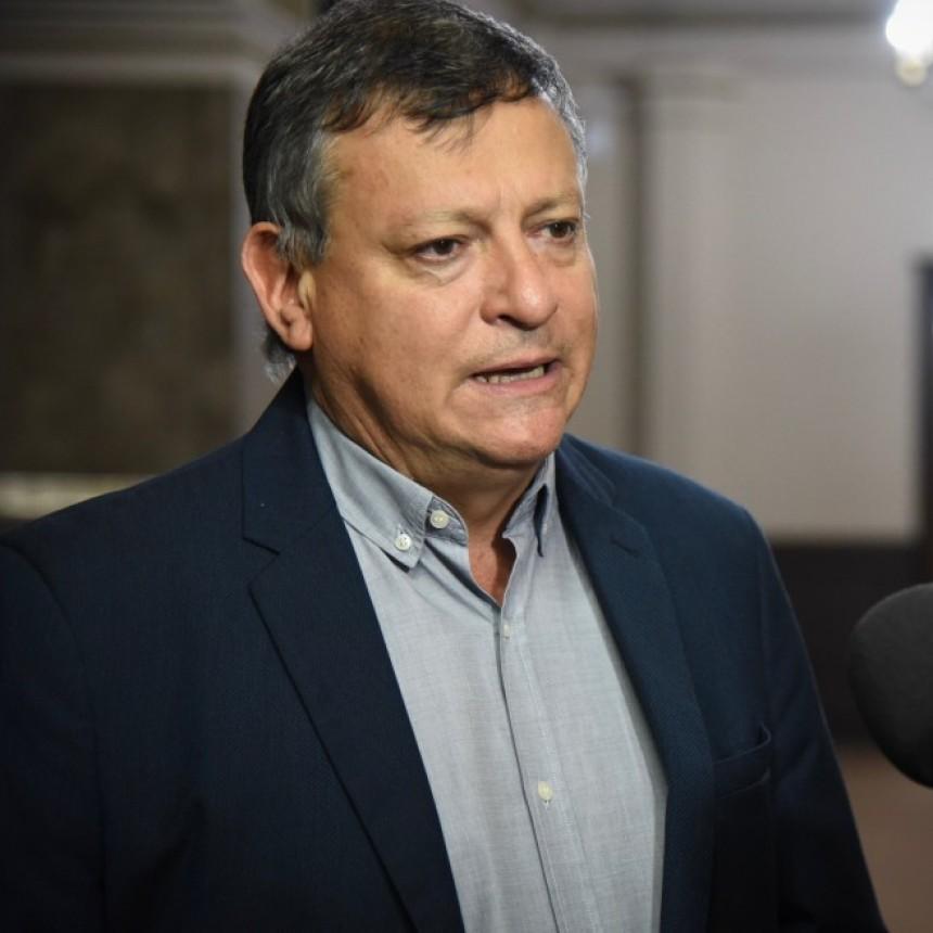 PEPPO AVANZARÁ HACIA UNA LEY DE SEMILLA  PARA LAS ECONOMÍAS REGIONALES