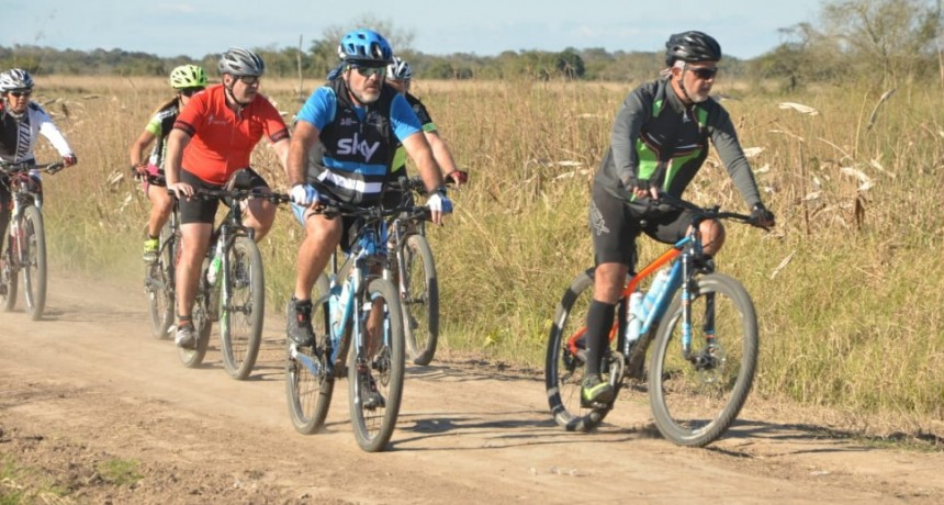 ESTE DOMINGO SE REALIZA EL MARGARITA RALLY BIKE