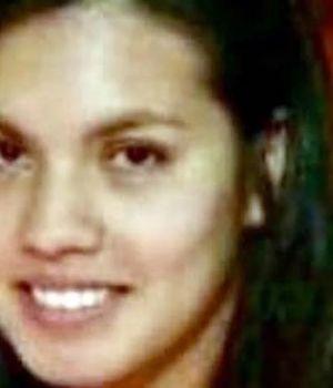 El cuerpo encontrado en el río Paraná es el de la joven desaparecida