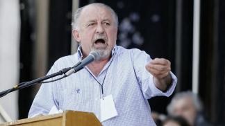 Las CTA rechazaron el nuevo mínimo y la Autónoma prepara paros para el 10 de septiembre