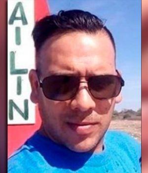 Liberaron al policía que causó la muerte de un hombre tras derribarlo de una patada