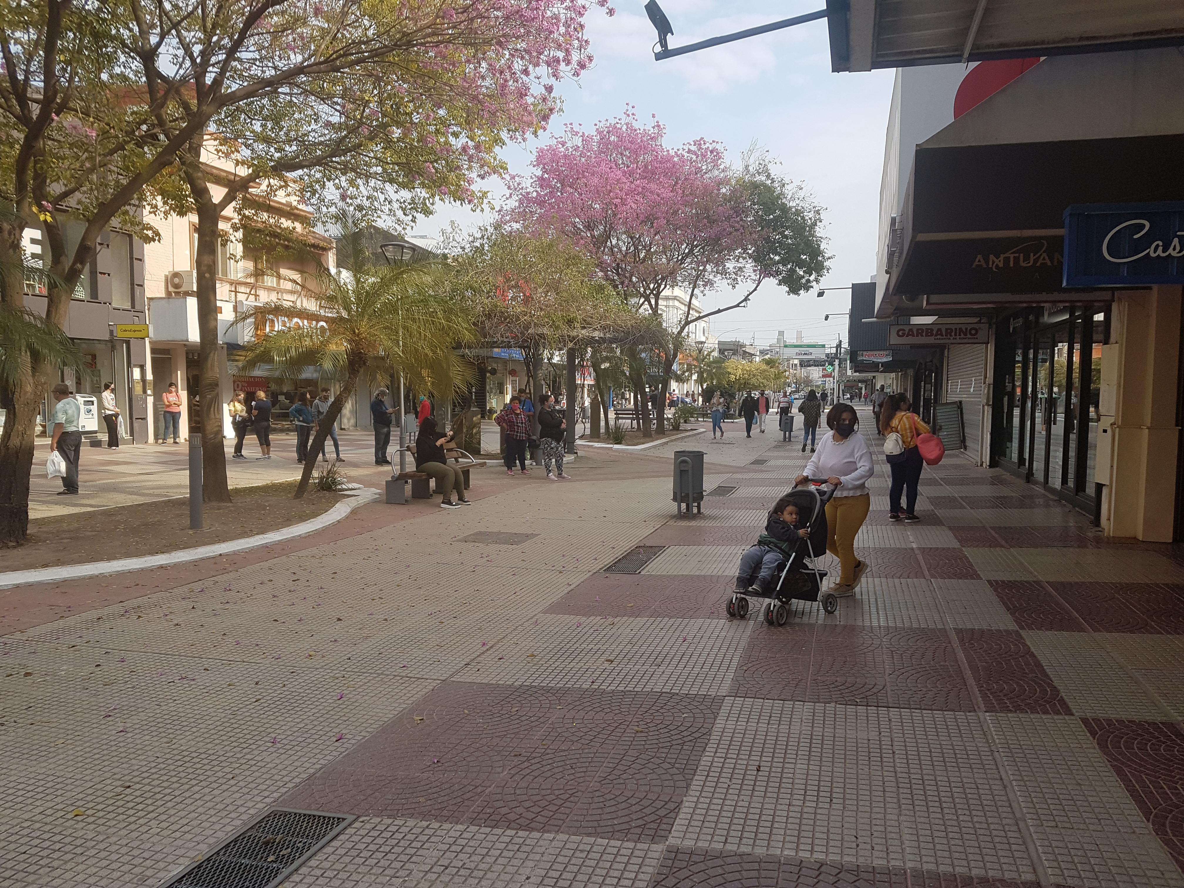 Triste cifra en Chaco con 8 nuevas muertes por coronavirus