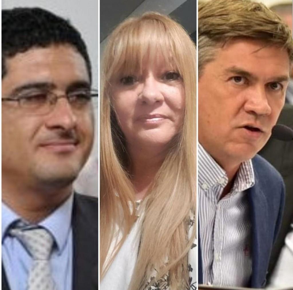 Chaco: diputados valoran la reglamentación de la ley de generación distribuida de energía renovable