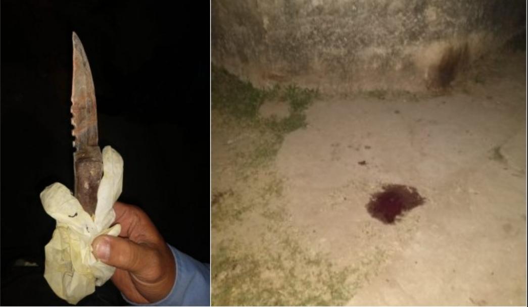 Asesinaron a otro joven en Resistencia esta madrugada: ya detuvieron a quien lo habría apuñalado