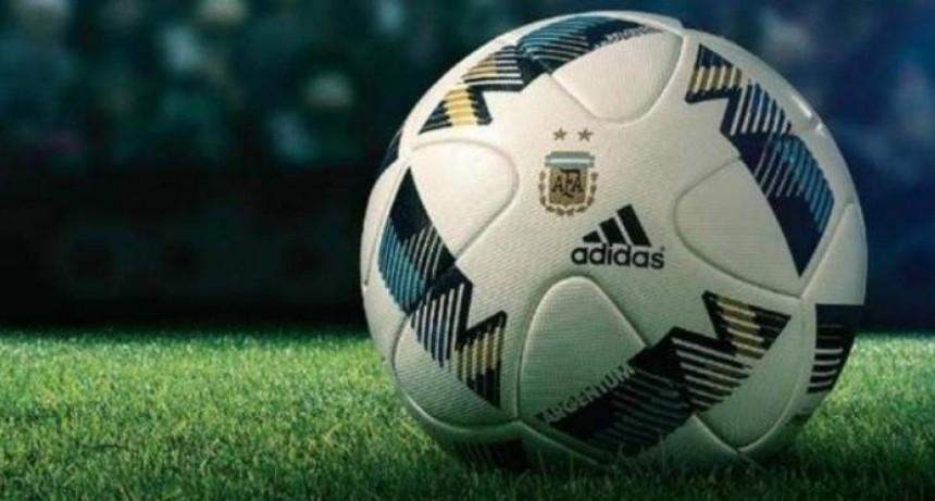 Margarita Belén avanza en la apertura de actividades y anticipan la vuelta del futbol 5