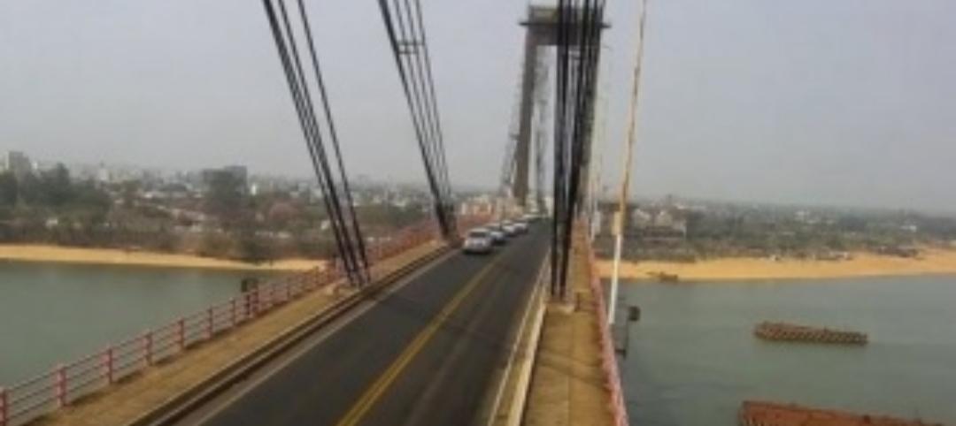 Chaqueños reclaman a Corrientes que flexibilice los controles en el Puente Belgrano