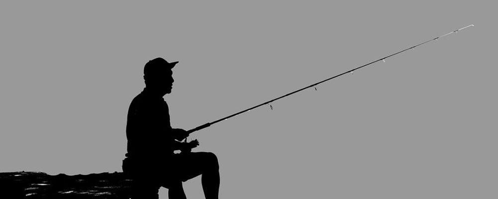 Por la crítica bajante, está prohibido pescar en los ríos Paraná e Iguazú