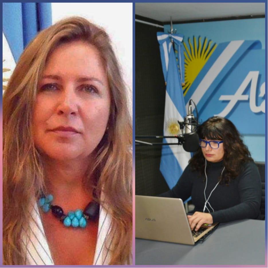 La Dra. Zunilda Niremperger: