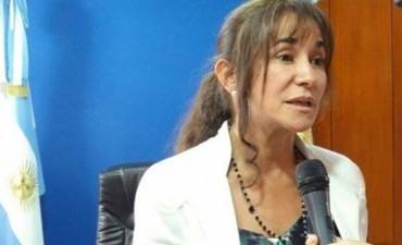 Gersel desmiente posible transferencia del Insssep a la nación
