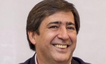"""""""El Frente Grande tiene un acuerdo con Aida Ayala y están trabajando para restarle votos al peronismo"""""""