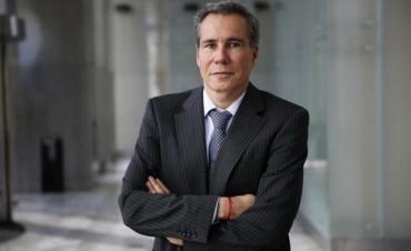Alberto Nisman: pericia de Gendarmería confirmaría que lo mataron