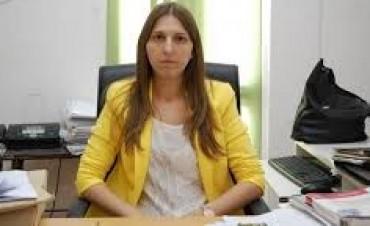 Los detenidos por la desaparición de Maira Benítez imputados por trata de personas luego del hallazgo de un papel con nombres y precios de personas.