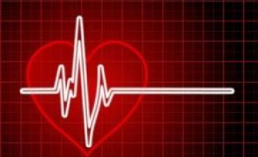 CORDIC (Consejo de Recuperación del Discapacitado Cardíaco) cumple 55 años.