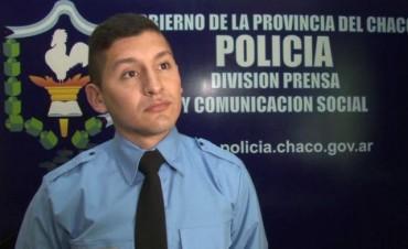 Hay un detenido por el homicidio del fin de semana en Vilelas