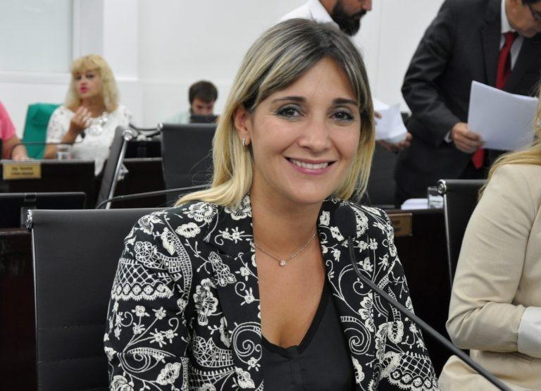 PROYECTO DE LEY PARA REGULAR EL USO DE CANABIS MEDICINAL