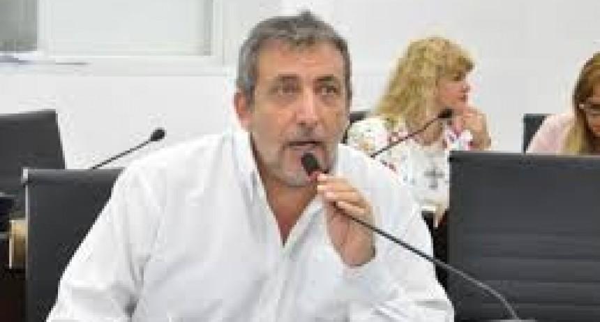 CONTINÚAN LAS REPERCUSIONES ACERCA DEL FALLO FAVORABLE AL JUEZ ROLANDO TOLEDO