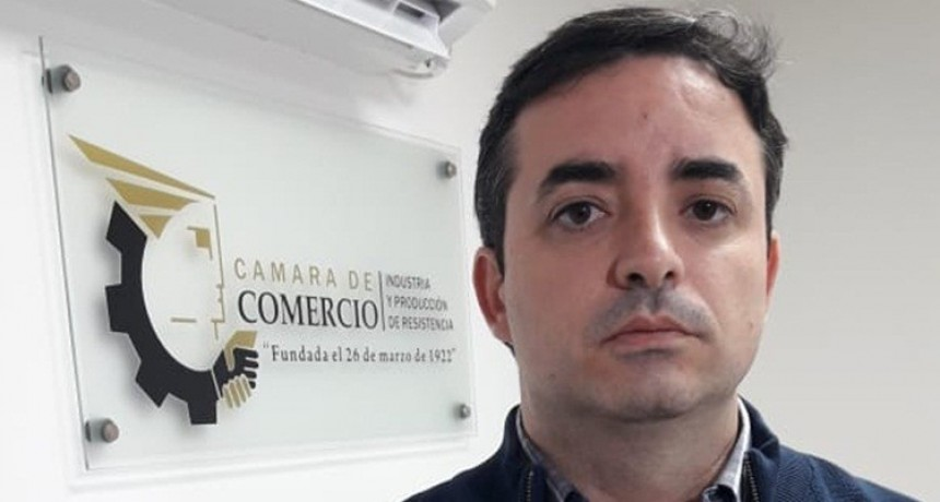LA CÁMARA DE COMERCIO LOCAL  ADVIRTIÓ QUE NO PODRÁ HACER FRENTE AL BONO ESTIPULADO POR EL GOBIERNO NACIONAL