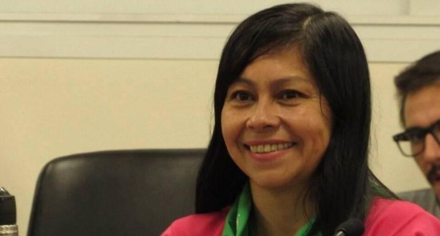 Repercusión en el Chaco por el aumento de Femicidios