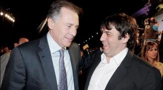 Cristobal López y Fabián De Sousa pidieron su excarcelación