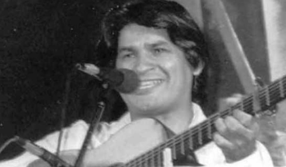 Homenaje a Zitto Segovia y a una generación emblemática de músicos