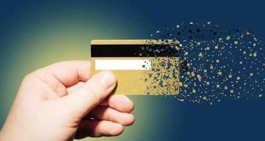 Alertan sobre estafas telefónicas con tarjetas de crédito