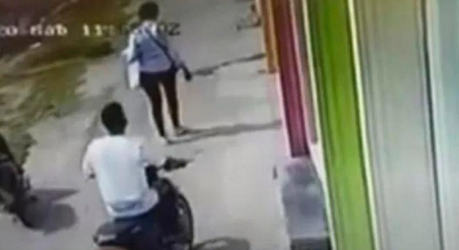 AHORA | Falleció Analía Donner, la abogada atacada por un motochorro en Sáenz Peña