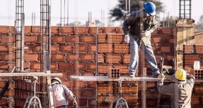 El Gobierno lanzó Precios Cuidados para la Construcción: la lista de productos